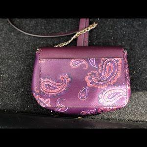 MICHAEL Michael Kors Bags - Michael Kors crossover mini purse